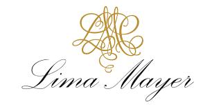 Lima Mayer