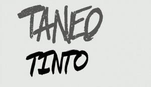 Taneo