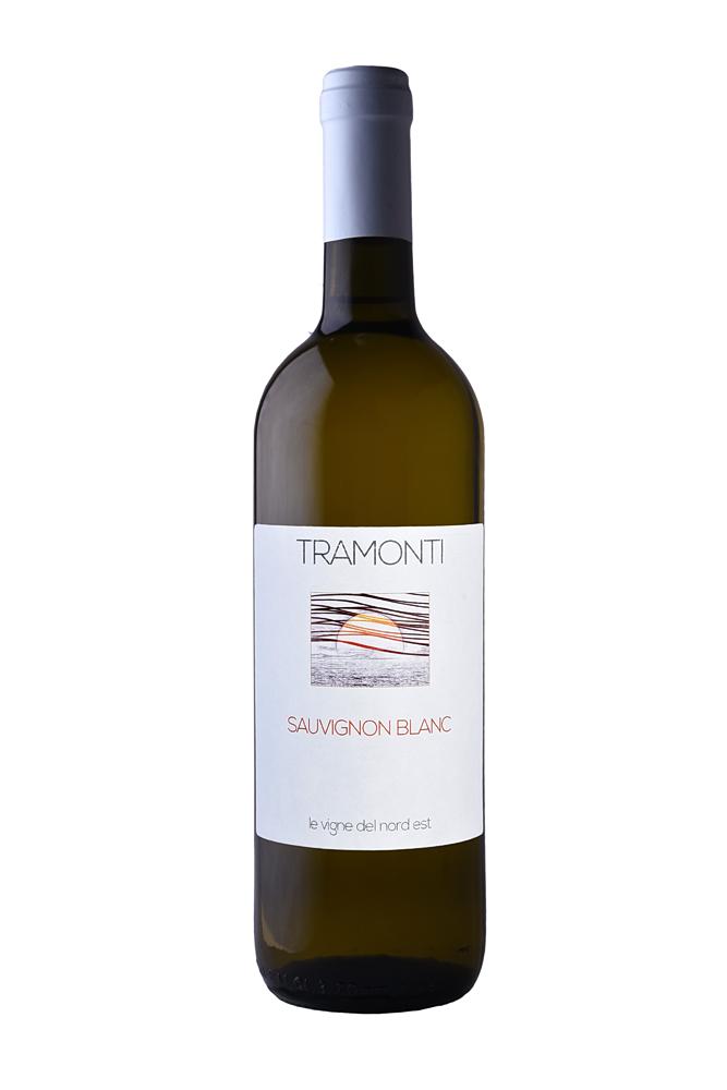 Tramonti Sauvignon Blanc