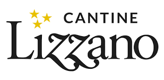 Lizzano