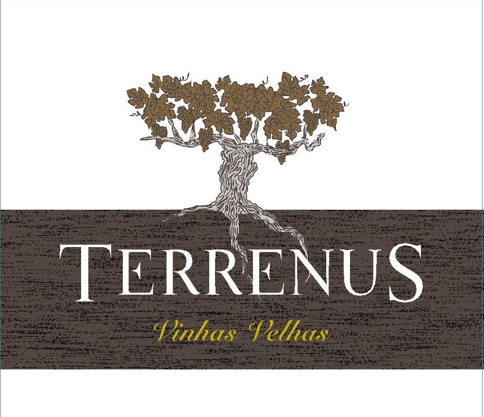 Terrenus