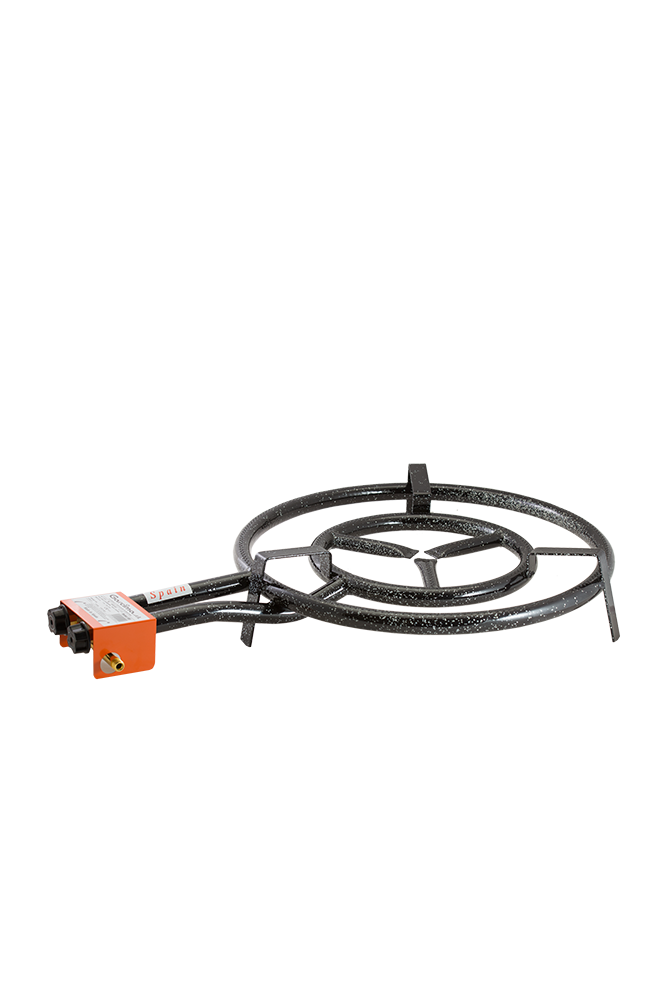 Gasbrenner 500 mm