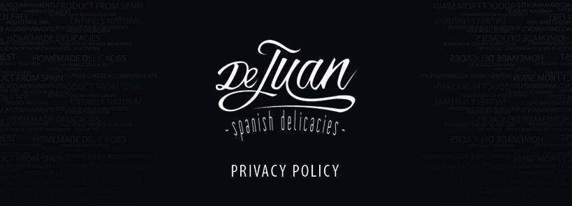 De Juan