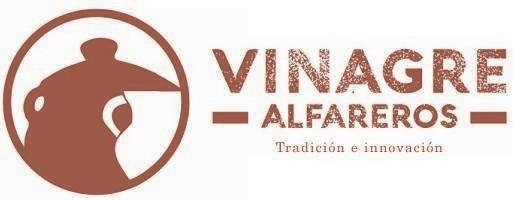 Hermanos Vinagre