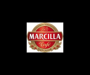 Marcilla