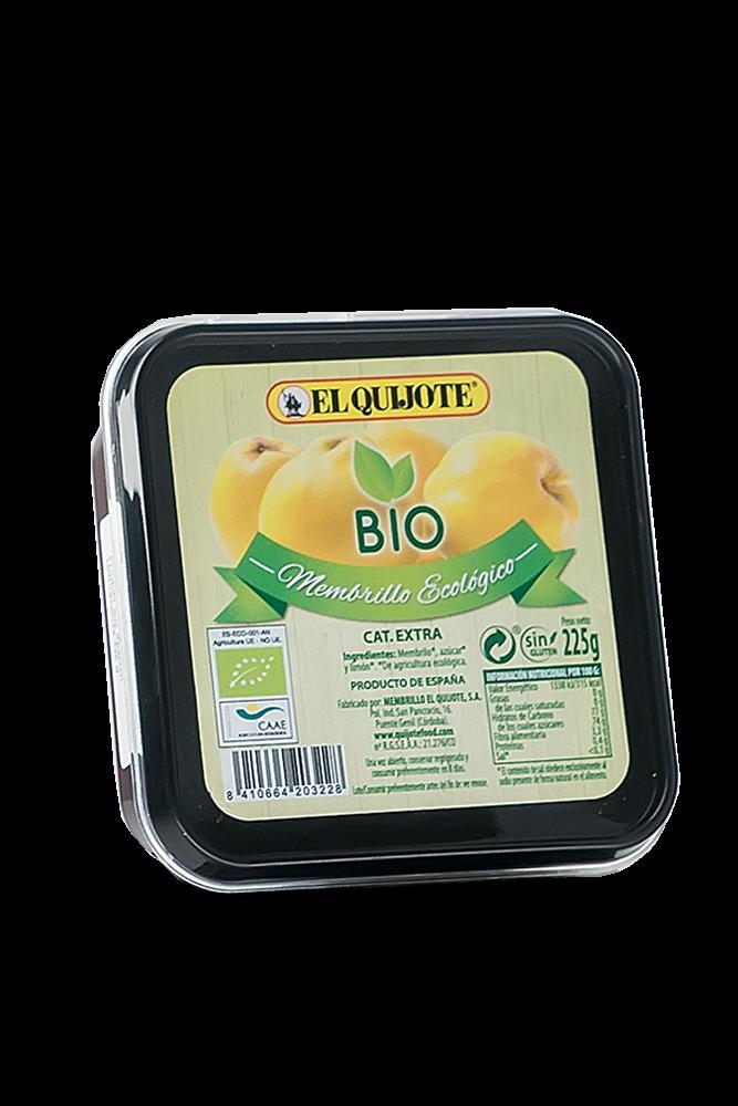 Quittenfleisch Bio