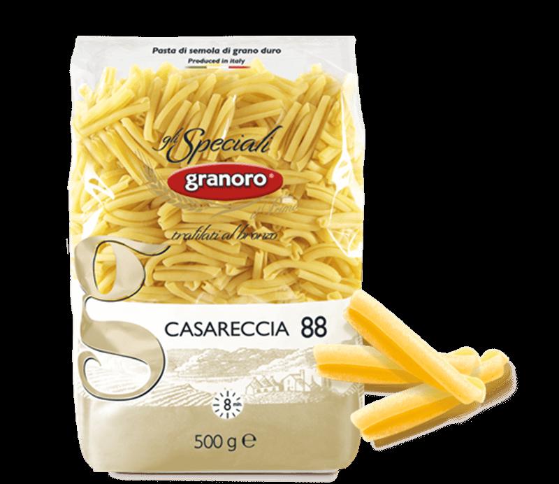 Casareccia Nr. 88