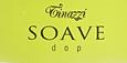 Soave