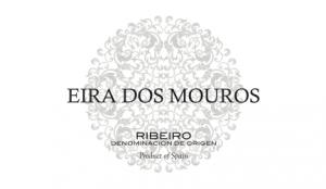Eira dos Mouros