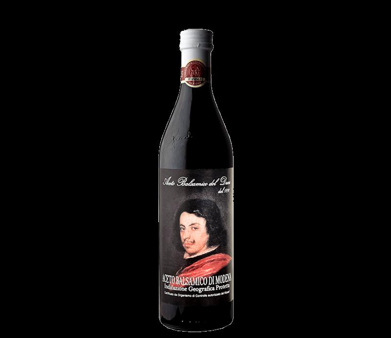 Balsamico Del Duca