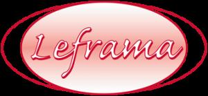 Leframa
