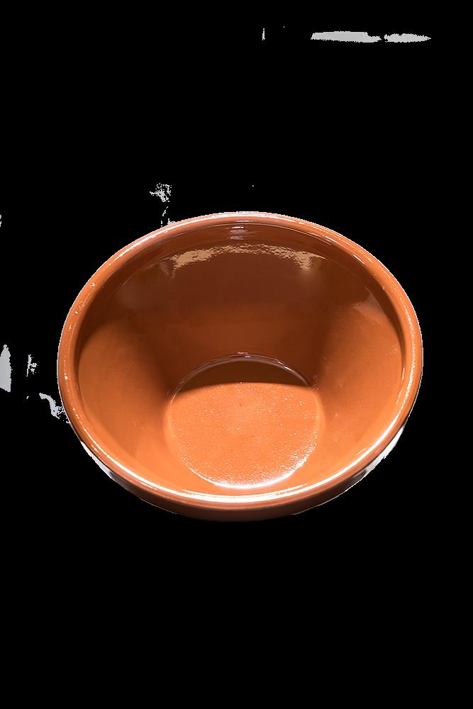Salatschüssel 21 cm