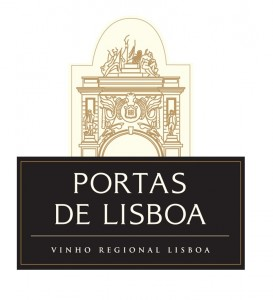 Portas de Lisboa