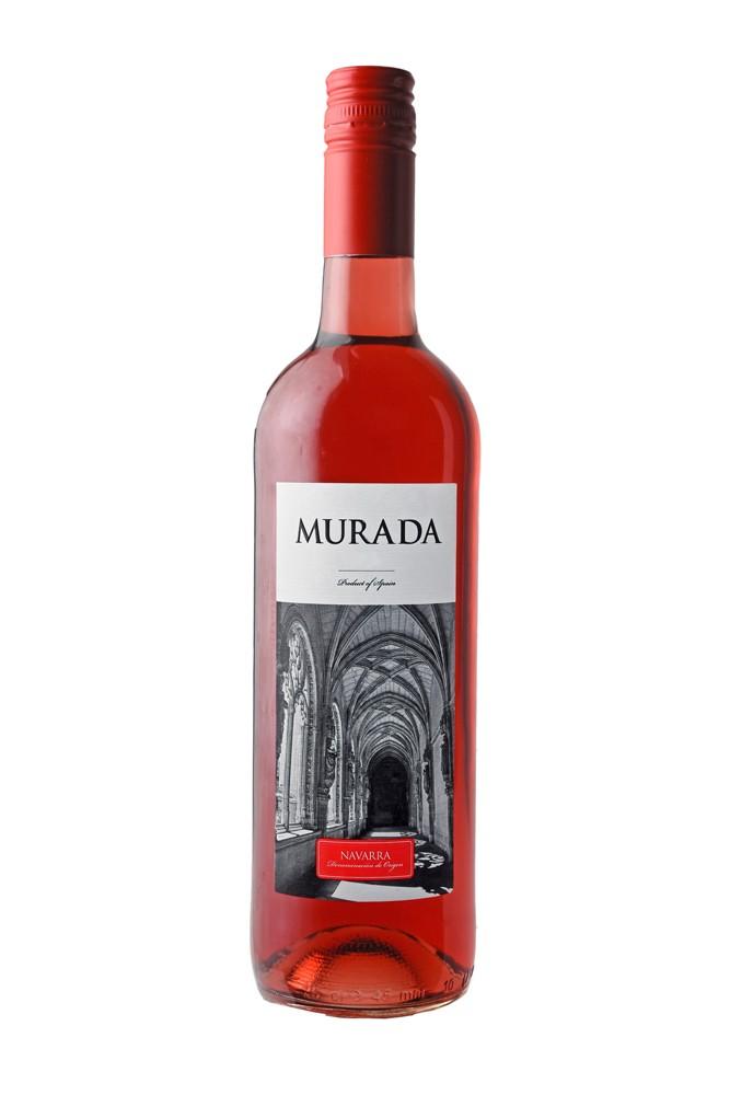 Murada Rosado
