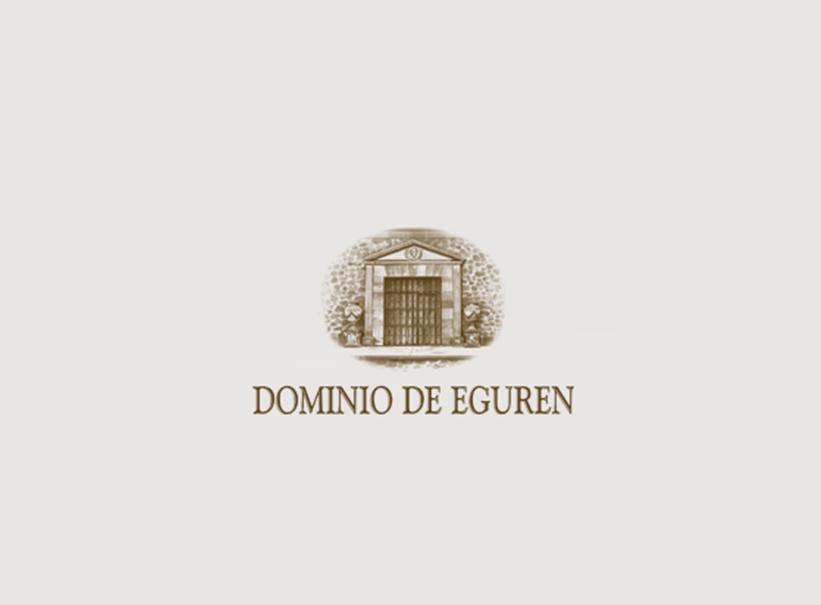Dominio de Eguren