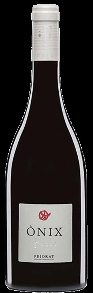 Ònix Fusió Flasche