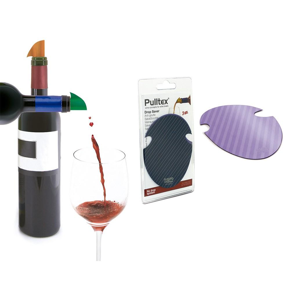Wein Ausgießhilfe Ni Gota