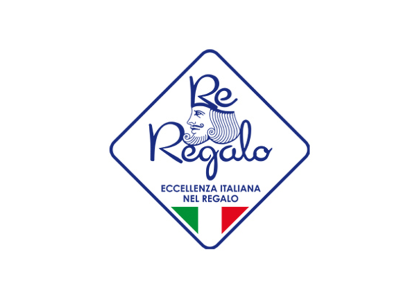 Re Regalo