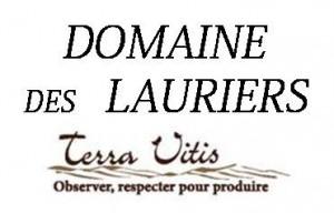 Domaine des Lauriers