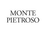 Montepietroso
