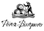 Perez Barquero