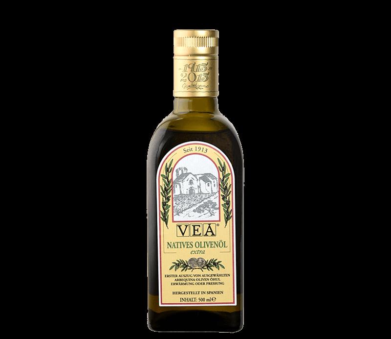 Lerida Olivenöl Extra