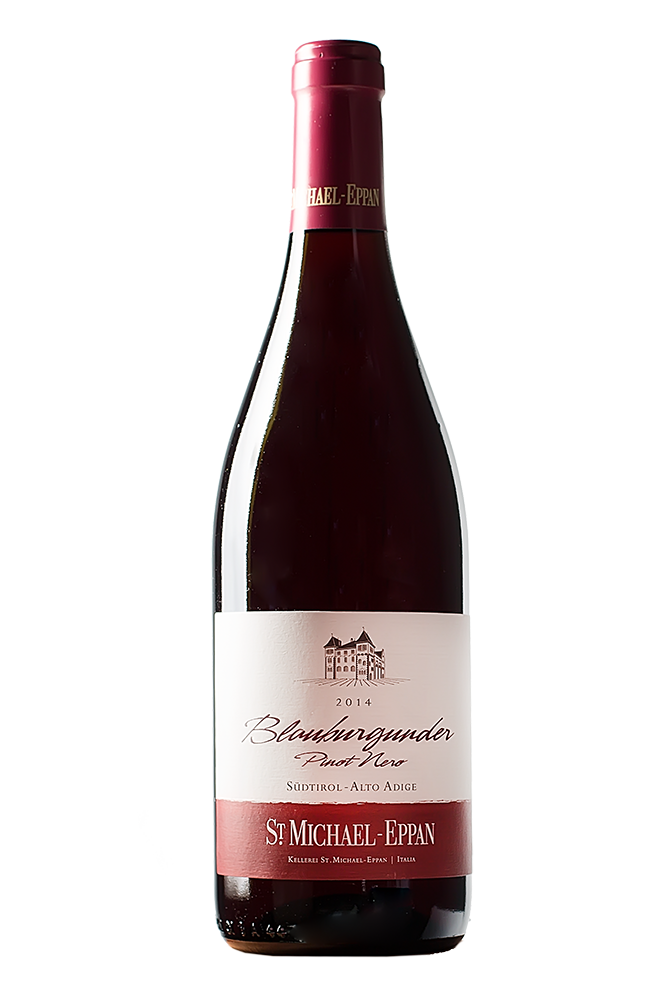 St. Michael E. Südtiroler Blauburgunder / Pinot Nero